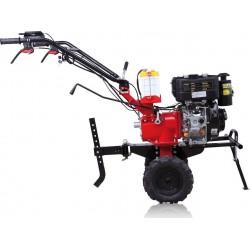ΣΚΑΠΤΙΚΟ LONCIN LC1350 Diesel