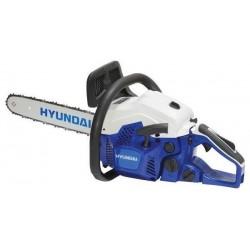 ΑΛΥΣΟΠΡΙΟΝΟ HYUNDAI HCS 3800 G