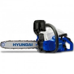 ΑΛΥΣΟΠΡΙΟΝΟ HYUNDAI HCS 5200 G