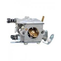 ΚΑΡΜΠΥΡΑΤΕΡ EFCO MT3500 (R) (0450240045R)