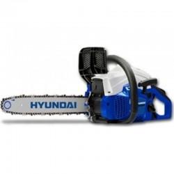 ΑΛΥΣΟΠΡΙΟΝΟ HYUNDAI HCS 4500 G