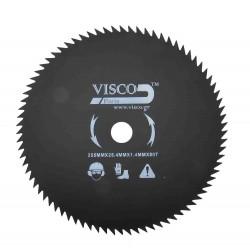 ΔΙΣΚΟΣ 80Δ 25.5cm Φ25.4mm 1.4mm (ΔΙΘ-014)