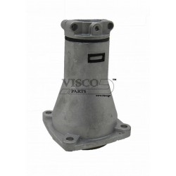 ΚΩΝΟΣ ΜΠΑΣΤΟΥΝΙΟΥ  Φ26mm - 7Δ - 7mm (ΚΣΘ-022)