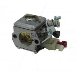 ΚΑΡΜΠΥΡΑΤΕΡ ECHO BCLS 580 (ΚΑΡ-156) (R)