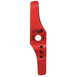 ΔΙΣΚΟΣ 40Δ ΔΙΑΜΑΝΤΕ 25,5cm Φ25.4mm 3.0mm (ΔΙΘ-015)