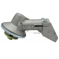 ΓΩΝΙΑΚΗ ΘΑΜΝΟΚΟΠΤΙΚΟΥ STIHL FS 36-44-75-85-250 (25.4mm 5mm) (ΓΚΙ-002)