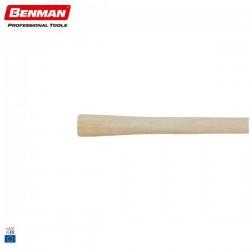 ΣΤΥΛΙΑΡΙ ΚΑΣΜΑ BENMAN 90cm X 45mm