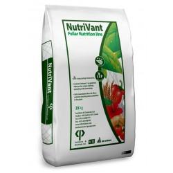 ΛΙΠΑΣΜΑ NUTRIVANT 10-33-21 +1,8B (2kg)