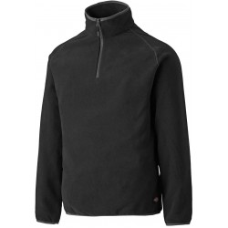 FLEECE DICKIES Two Tone (No S-2XL)