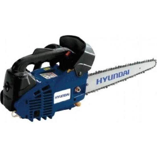 ΑΛΥΣΟΠΡΙΟΝΟ HYUNDAI HCS 2500 GCV (83C08)