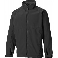 ΤΖΑΚΕΤ DICKIES Softshell (No S-2XL)