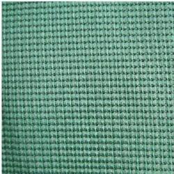 ΕΛΑΙΟΔΙΧΤΟ ELEONET 6x12 (110gr/τμ)