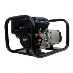 Η/Ζ HYUNDAI 4200 AVR (ΜΕ ΜΙΖΑ)