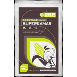 ΛΙΠΑΣΜΑ SUPERKAMAR 15-15-15 (25kg)