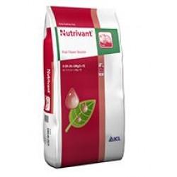ΛΙΠΑΣΜΑ NUTRIVANT 10-33-21 +1,8B (kg)