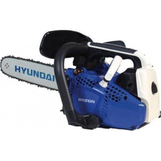 ΑΛΥΣΟΠΡΙΟΝΟ HYUNDAI HCS 2500 G (83C09)