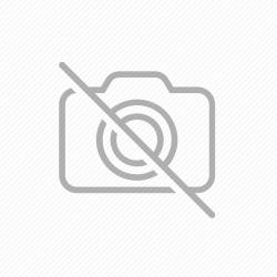 ΕΛΙΑ ΚΑΛΑΜΩΝ 10,5 ΛΙΤ 0,70