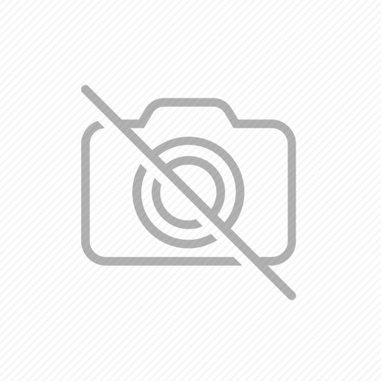 ΚΩΝΟΣ ΜΠΑΣΤΟΥΝΙΟΥ CRAFTOP Φ28mm - 9Δ - 8mm