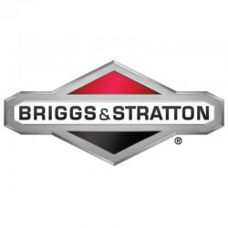 Briggs - Stratton