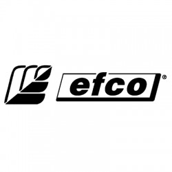 Efco - Eleomac