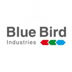 Για Bluebird