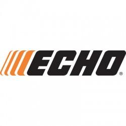 Για Echo