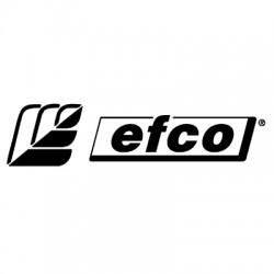 Για Efco - Oleomac