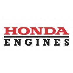 Για Honda