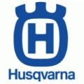 Για Husqvarna