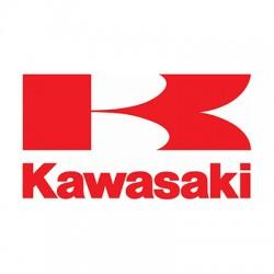 Για Kawasaki