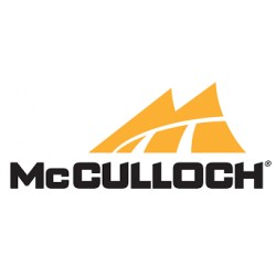 Για McCulloch