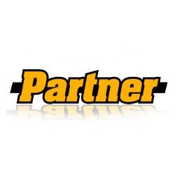 Για Partner