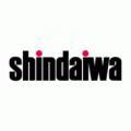 Για Sindaiwa