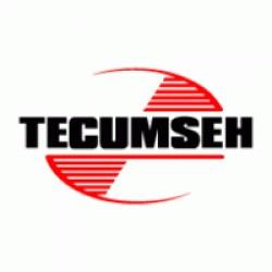 Για Tecumseh
