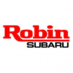 Subaru - Robin